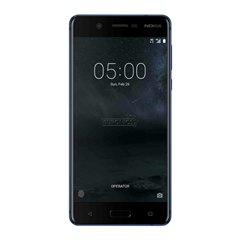 گوشی موبایل نوکیا مدل 3 دو سیم کارت ظرفیت 16 گیگابایت - 1