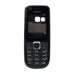 قاب و شاسی موبایل نوکیا مدل 3120 کلاسیک