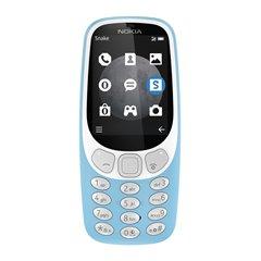 گوشی موبایل نوکیا مدل 3310 3G دو سیم کارت - 1