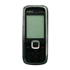 قاب و شاسی موبایل نوکیا مدل 5130 XpressMusic - 1