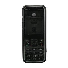 قاب و شاسی موبایل نوکیا مدل 5630 XpressMusic - 1