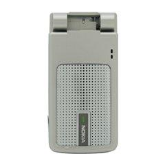 قاب و شاسی موبایل نوکیا مدل 6260 - 1
