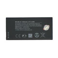 plaza-ir-Battery-Nokia-Lumia-X-BN-01-1500mAh-1