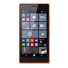 گوشی موبایل نوکیا مدل لومیا 735 ظرفیت 8 گیگابایت - 1