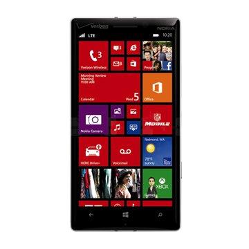 گوشی موبایل نوکیا مدل  لومیا آیکون ظرفیت 32 گیگابایت