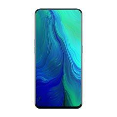 گوشی موبایل اوپو مدل رنو 5 جی دو سیم کارت ظرفیت 256 گیگابایت - 1