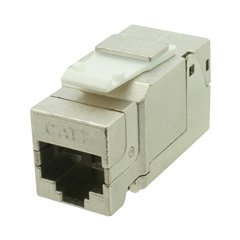 plaza-ir-Keystone-P-net-20-50-Cat-7-SFTP-1