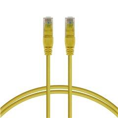 کابل شبکه Cat 6 SFTP پی نت طول 2 متر - 1