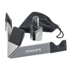 پایه نگهدارنده تبلت فیلیپس مدل SVC2334/10 همراه با کیت تمیز کننده - 1