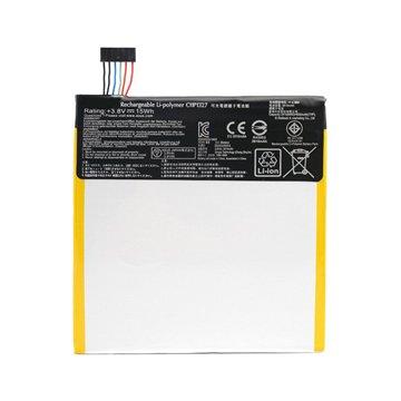 plaza-ir-Battery-Asus-C11P1327-3910mAh-1
