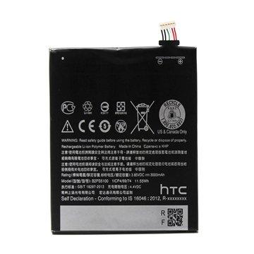 plaza-ir-Battery-HTC-One-X9-B2PS5100-30000mAh-1