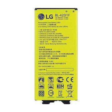 plaza-ir-Battery-LG-G5-Bl-42D1F-2800mAh-1