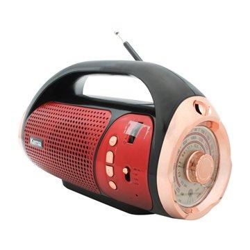 plaza-ir-Speaker-Kemai-MD169BT-1