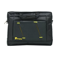 کیف دستی لپ تاپ پراما-1