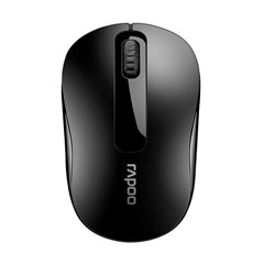 plaza-ir-Wireless-Mouse-Rapoo-M216-1