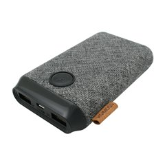 پاوربانک روموس Pocket ظرفیت 10000 میلی آمپر - 1