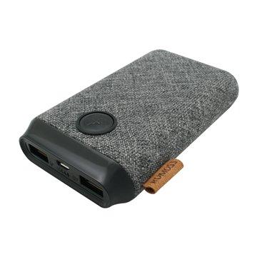 پاوربانک روموس Pocket ظرفیت 10000 میلی آمپر