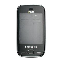قاب و شاسی موبایل سامسونگ مدل B5722 - 1