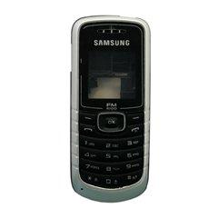 قاب و شاسی موبایل سامسونگ مدل E1085 - 1
