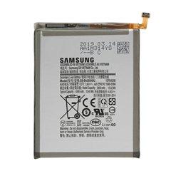 باتری اورجینال سامسونگ EB-BA505ABU ظرفیت 4000 میلی آمپر ساعت-1