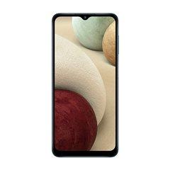 گوشی موبایل سامسونگ مدل گلکسی A12 دو سیم کارت ظرفیت 128 گیگابایت-1