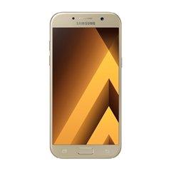 گوشی موبایل سامسونگ مدل گلکسی A5 2017 دو سیم کارت ظرفیت 32 گیگابایت - 1