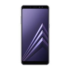 گوشی موبایل سامسونگ مدل گلکسی A8 پلاس 2018 دو سیم کارت ظرفیت 32 گیگابایت - 1