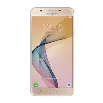 گوشی موبایل سامسونگ مدل گلکسی J5 پرایم دو سیم کارت ظرفیت 16 گیگابایت