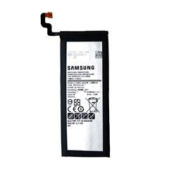 باتری سامسونگ گلکسی Note 5 مدل EB-BN920ABE ظرفیت 3000 میلی آمپر ساعت - 1