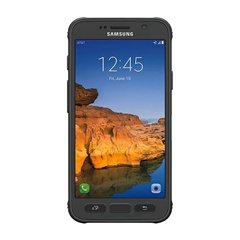 گوشی موبایل سامسونگ مدل گلکسی اس 7 اکتیو ظرفیت 32 گیگابایت