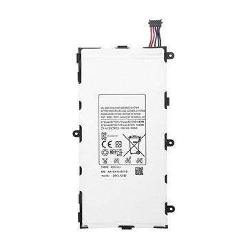 باتری اورجینال تبلت سامسونگ گلکسی Tab 3 مدل P3200 ظرفیت 4000 میلی آمپر ساعت - 1
