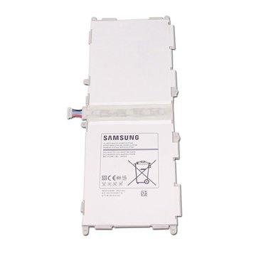 باتری سامسونگ گلکسی Tab 4 10.1 Inch مدل EB-BT530FBE ظرفیت 6800 میلی آمپر ساعت