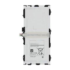 باتری اورجینال تبلت سامسونگ گلکسی Tab S 10.5 inch مدل EB-BT800FBU ظرفیت 7900 میلی آمپر ساعت-1