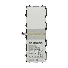 باتری تبلت اورجینال سامسونگ SP3676B1A ظرفیت 7000 میلی آمپر ساعت-1