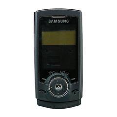قاب و شاسی موبایل سامسونگ مدل U600 - 1