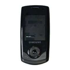قاب و شاسی موبایل سامسونگ مدل U700 - 1