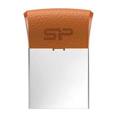 فلش مموری USB 3.1 سیلیکون پاور مدل Jewel J35 ظرفیت 16 گیگابایت