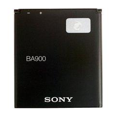 باتری سونی مدل BA900 ظرفیت 1700 میلی آمپر ساعت