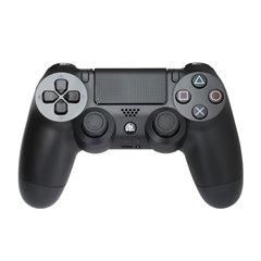 دسته بازی بلوتوث سونی مدل DualShock 4 - 1
