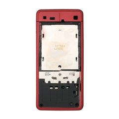قاب و شاسی موبایل سونی اریکسون مدل C903 - 1