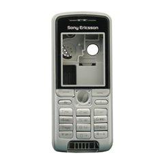 قاب و شاسی موبایل سونی اریکسون مدل K310