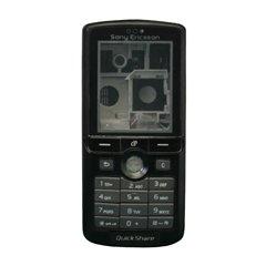 قاب و شاسی موبایل سونی اریکسون مدل K750