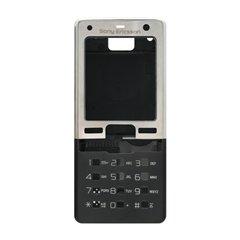 قاب و شاسی موبایل سونی اریکسون مدل T650-1