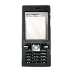 قاب و شاسی موبایل سونی اریکسون مدل T700 - 1