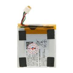 باتری اورجینال سونی اریکسون اکسپریا X10 Mini مدل A10t ظرفیت 950 میلی آمپر ساعت-1