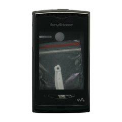 قاب و شاسی موبایل سونی اریکسون مدل Yendo - 1