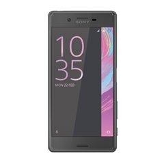 گوشی موبایل سونی مدل اکسپریا ایکس پرفورمنس دو سیم کارت ظرفیت 64 گیگابایت