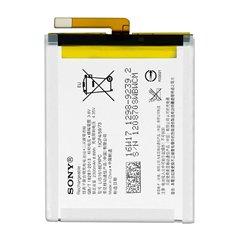 باتری سونی اکسپریا XA مدل LIS1618ERPC ظرفیت 2300 میلی آمپر ساعت