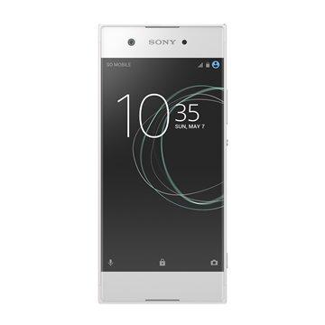 گوشی موبایل سونی مدل اکسپریا ایکس ای 1 دو سیم کارت ظرفیت 32 گیگابایت