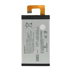 باتری اورجینال سونی اکسپریا XA1 Ultra مدل LIP1641ERPXC ظرفیت 2700 میلی آمپر ساعت-1